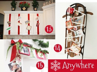 Redecorate your kitchen with the help of wholesale ribbons.jpg