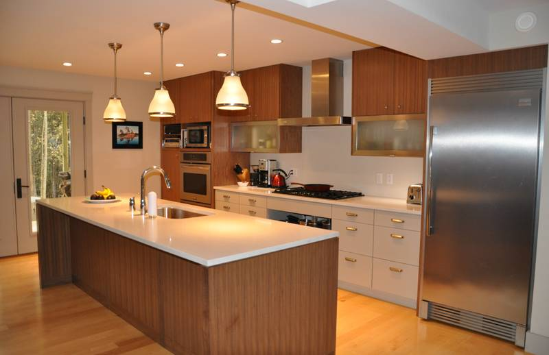 Remodeling Your Kitchen My Secret Kitchen – Remodeling Your Kitchen