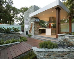 perfect-indoors-outdoors-kitchen