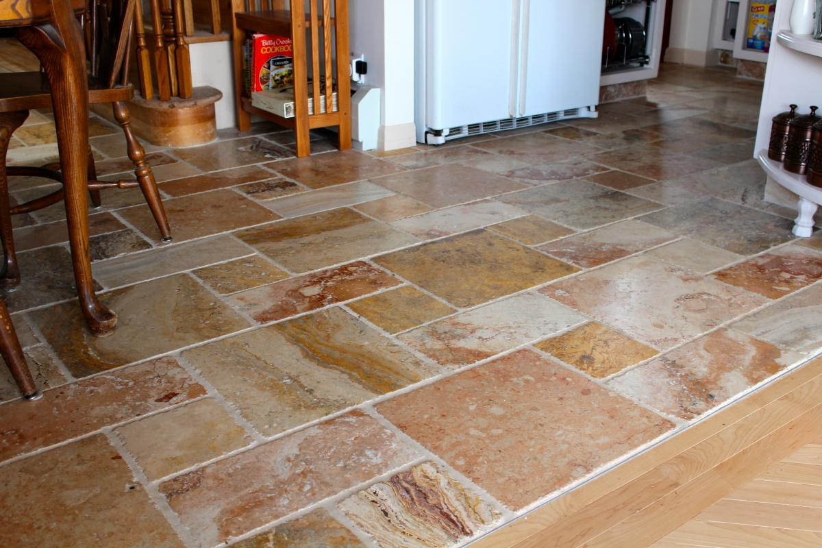 Kitchen Floor Tiles We Love Kitchen Floor Tiles A - Linkedlifes.com