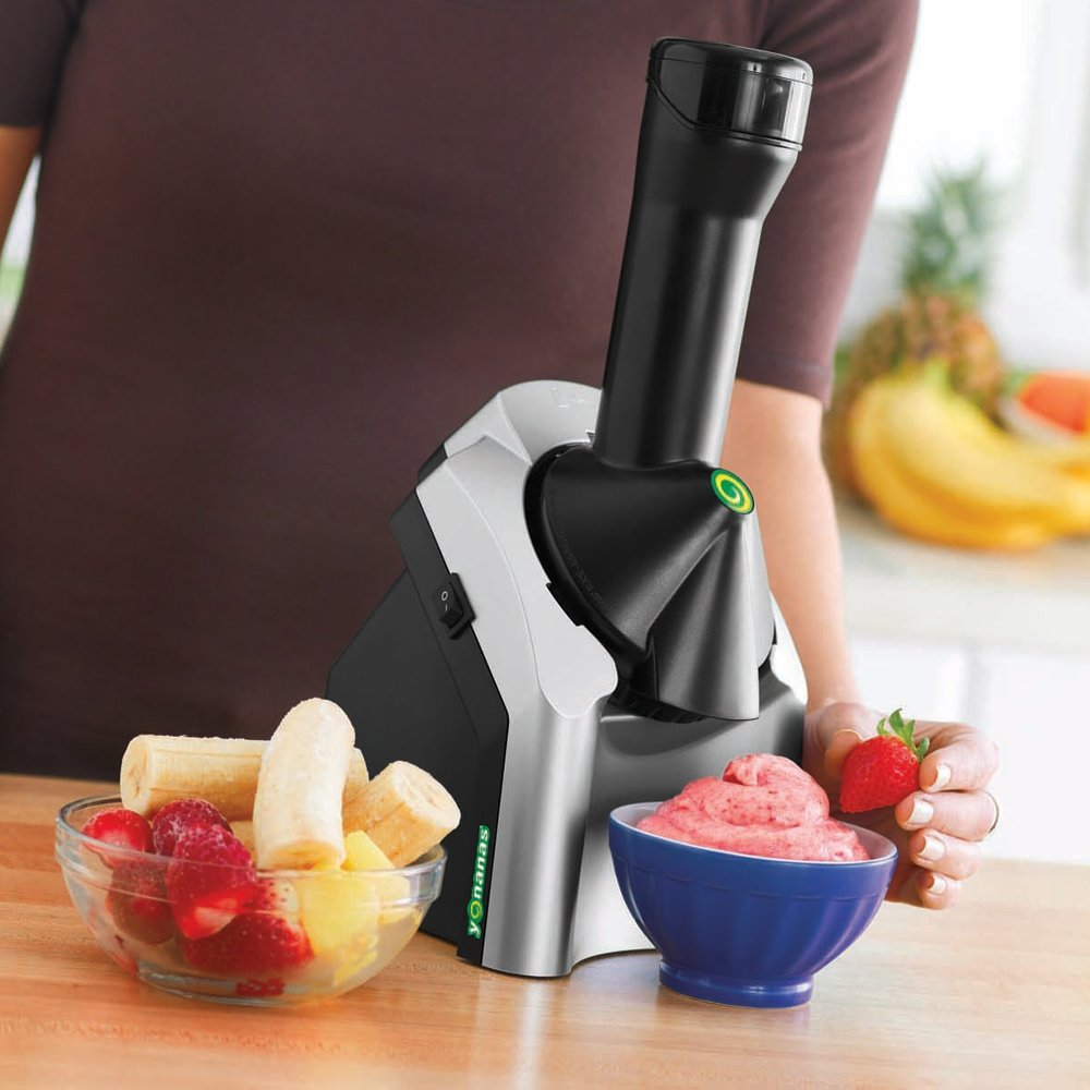 innovative kitchen gadgets that you didn u0027t know about