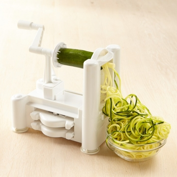 Innovative Kitchen Gadgets that You Didn't Know About Picture
