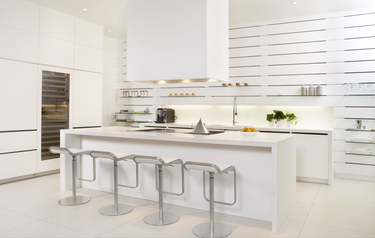 Uncategorized Designer White Kitchens kitchens lets try to describe a white kitchen of course it cannot be totally so that you feel like being corner heaven but can guess there